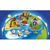 LEGO DUPLO 10805 Cesta okolo sveta 3