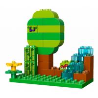 LEGO DUPLO 10805 Cesta okolo sveta 6