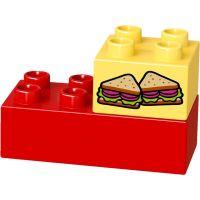 LEGO DUPLO 10833 Škôlka 4