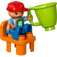 LEGO DUPLO 10833 Škôlka 5