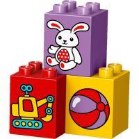 LEGO DUPLO 10845 Môj prvý kolotoč 4