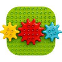 LEGO DUPLO 10845 Môj prvý kolotoč 5