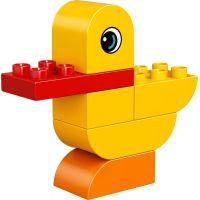 LEGO DUPLO 10848 Moje prvé kocky 2