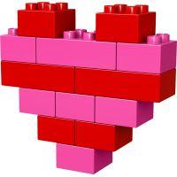 LEGO DUPLO 10848 Moje prvé kocky 6