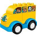 LEGO Duplo 10851 Môj prvý autobus 2