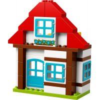 LEGO Duplo 10869 Dobrodružstvo na farme 6
