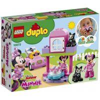 LEGO DUPLO 10873 Minnie a narodeninová oslava 3