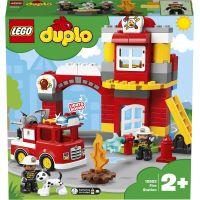 LEGO DUPLO 10903 Hasičská stanica