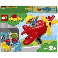 LEGO DUPLO 10908 Lietadlo