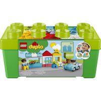LEGO Duplo 10913 Box s kockami