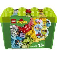 LEGO® DUPLO® 10914 Veľký box s kockami 5