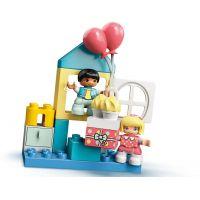 LEGO® DUPLO® 10925 Izbička na hranie 3