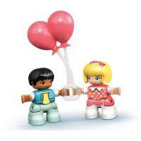 LEGO® DUPLO® 10925 Izbička na hranie 6