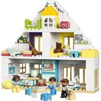 LEGO Duplo 10929 Domček na hranie
