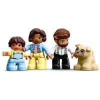 LEGO Duplo 10929 Domček na hranie 4