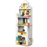 LEGO Duplo 10929 Domček na hranie 3