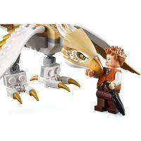 LEGO Harry Potter 75952 Mlokov kufrík s čarovnými bytosťami 4