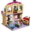 LEGO Friends 41311 Pizzeria v mestečku Heartlake 3