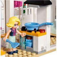 LEGO Friends 41314 Stephania a jej dom 5