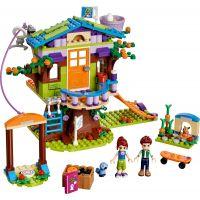 LEGO Friends 41335 Mia a jej domček na strome - Poškodený obal 2