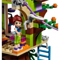 LEGO Friends 41335 Mia a jej domček na strome - Poškodený obal 5