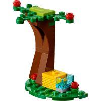 LEGO Friends 41339 Mia a její karavan - Poškozený obal 6