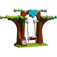 LEGO Friends 41340 Dom priateľstva 6