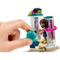 LEGO Friends 41344 Andrea a jej obchod s módnymi doplnkami 6