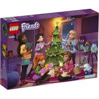 LEGO Friends 41353 Adventný kalendár 3