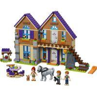 LEGO Friends 41369 Miin dom