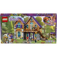 LEGO Friends 41369 Miin dom