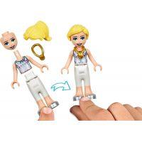 LEGO Friends 41372 Stephanie a jej gymnastické predstavenie 3