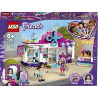 LEGO Friends 41391 Kaderníctvo v mestečku Heartlake