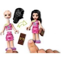 LEGO Friends 41394 Nemocnica v mestečku Heartlake 5