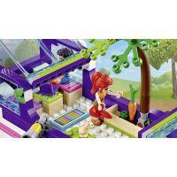 LEGO® Friends 41395 Autobus priateľstva 4