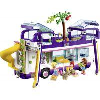 LEGO® Friends 41395 Autobus priateľstva 3