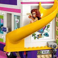 LEGO® Friends 41395 Autobus priateľstva 5
