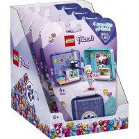 LEGO Friends 41401 Herný boxík: Stephanie 4