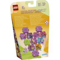 LEGO Friends 41408 Herní boxík: Mia a kino 4