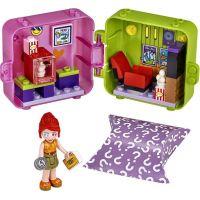 LEGO Friends 41408 Herní boxík: Mia a kino