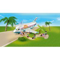 LEGO Friends 41429 Letadlo z městečka Heartlake 5