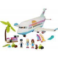 LEGO Friends 41429 Letadlo z městečka Heartlake 3