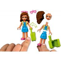 LEGO® Friends 41429 Lietadlo z mestečka Heartlake 4