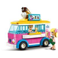 LEGO® Friends 41430 Aquapark 4