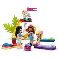 LEGO® Friends 41430 Aquapark 5