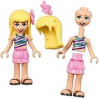 LEGO® Friends 41430 Aquapark 6