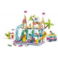 LEGO® Friends 41430 Aquapark 3