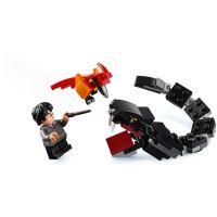 LEGO Harry Potter 75954 Rokfortská aula 5