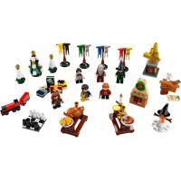 LEGO Harry Potter ™ 75964 Adventný kalendár LEGO® Harry Potter™ 2