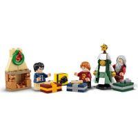 LEGO Harry Potter ™ 75964 Adventný kalendár LEGO® Harry Potter™ 3